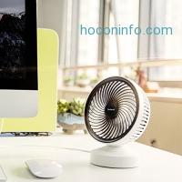 ihocon: Cambond Small Personal Fan 小型風扇