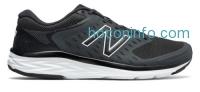ihocon: New Balance男鞋 490v5 Shoes