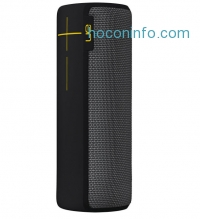 ihocon: Ultimate Ears BOOM 2 Wireless Speaker