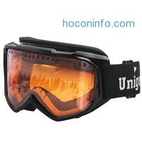 ihocon: Unigear Ski Goggles划雪護目鏡