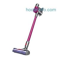 ihocon: Dyson V7 Motorhead Cord Free Vacuum無線吸塵器