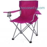 ihocon: Ozark Trail Folding Chair - Walmart.com