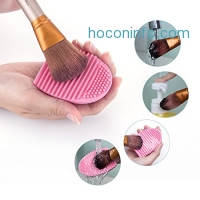 ihocon: MelodySusie Makeup Brush Cleaner(2 Pack)化妝刷清潔器