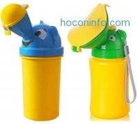 ihocon: Novelty Portable Toddler Potty