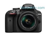 ihocon: Nikon D3400 w/ AF-P DX NIKKOR 18-55mm f/3.5-5.6G VR (Black)