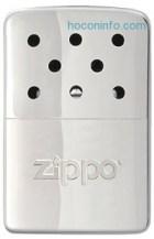 ihocon: Zippo Hand Warmers暖手爐