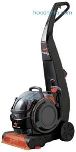 ihocon: BISSELL DeepClean Lift-Off Deluxe Pet Full Sized Carpet Cleaner, 80X9R (Certified Refurbished)深層洗地毯機