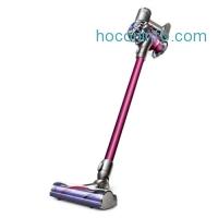 ihocon: Dyson DC59  Motorhead Cordless Vacuum (Refurbished)