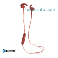 ihocon: Gummy Sport Bluetooth Headphones藍芽無線耳機