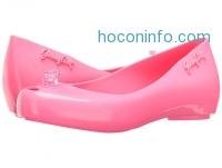 ihocon: Melissa Shoes Ultragirl + JS