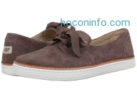 ihocon: UGG Carilyn Women's Shoes