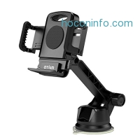 ihocon: Car Phone Holder汽車手機固定器
