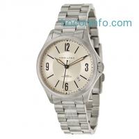 ihocon: Hamilton Khaki Aviation Men's Watch H76565125