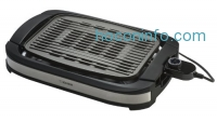ihocon: Zojirushi象印電烤肉盤 EB-DLC10 Indoor Electric Grill