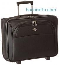 ihocon: American Tourister 拉桿登機箱 iLite Xtreme Wheeled Boarding Bag