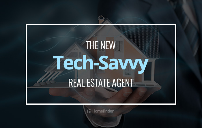iHome Finder - Image - Tech Savvy Real Estate Agent Blog - 20161123