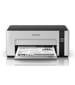 Epson EcoTank M1120 Monochrome Wi-Fi Ink Tank Printer