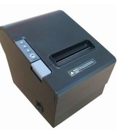 Rongta RP80-USEB Thermal Printer