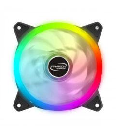Fantech FC124 Turbine RGB Casing Fan