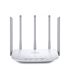 TP-Link Archer C60 AC1350 Dual Band Wireless Router