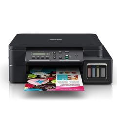 brother-dcp-t310-printer