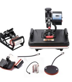 combo-heat-press-5-in-1
