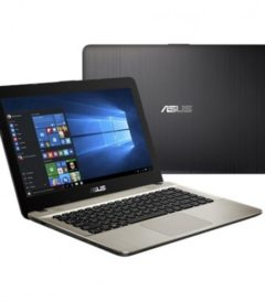 Asus A441MA Celeron 14 inch HD Laptop