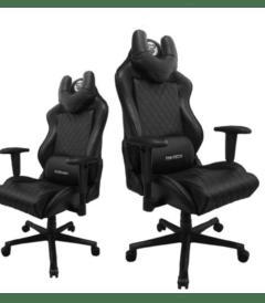 fantech-gc-184-chair