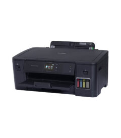 Brother HL-T4000DW Single Function A3 Ink Tank Printer