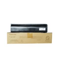 Toshiba-T-5018P-Genuine-Black-Copier-Toner