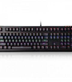 Rapoo V510 VPRO Backlit Mechanical Gaming Keyboard