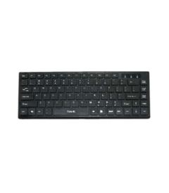 Havit HV-KB329 Wired USB Mini Keyboard