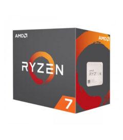 AMD Ryzen 7 3700X Processor (Limited stock)