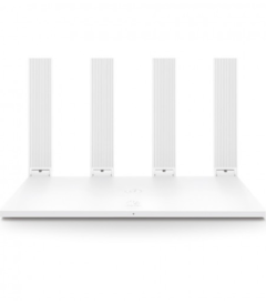 Huawei WS5200 AC1200 Wireless Router
