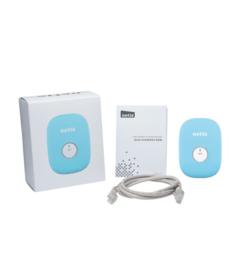 Netis E1+ 300Mbps Wireless N Range Extender