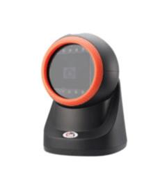 Sunlux XL-2302 1D/2D Desktop Barcode Scanner