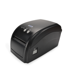Rongta RP80VI-USE Thermal Label Barcode Printer
