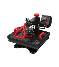 Digital-15-Inches-Heat-Press-Machine