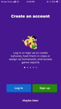 elearning game examples