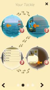 let's fish sports game online