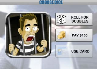 rento dice board game play download app