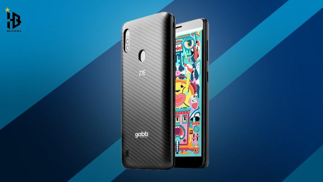 Gabb Wireless phones