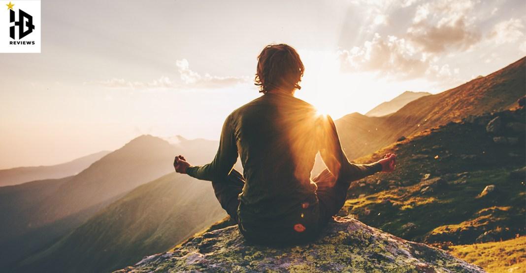 featured image meditation