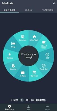 simple habits app review