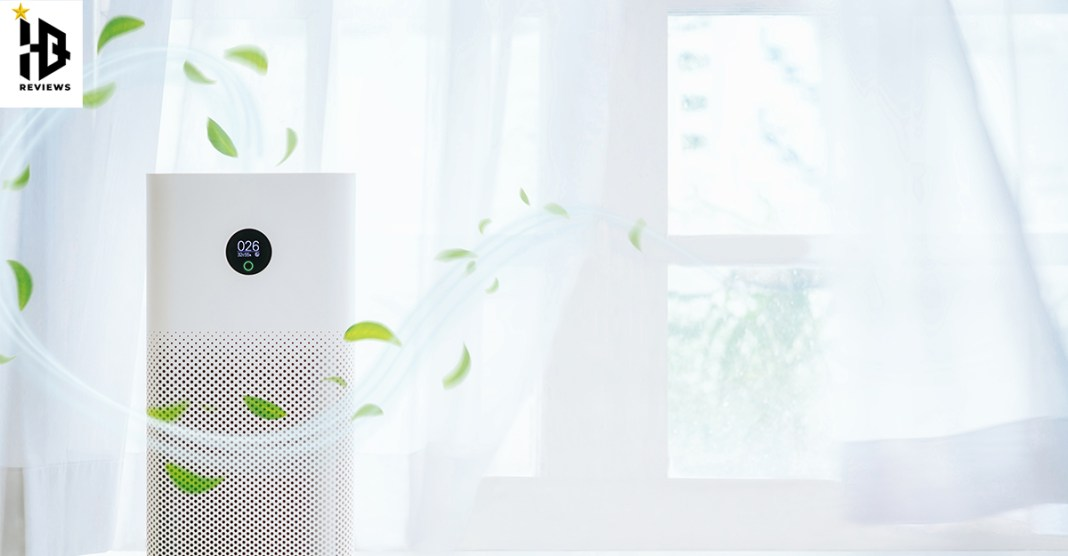air purifiers featured image