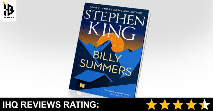 billy summer