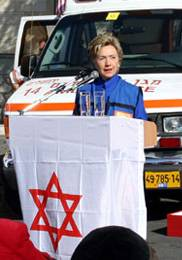 https://i1.wp.com/www.ihr.org/webpics/Hilary_Clinton_in_Israel.jpg