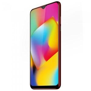 reducere Telefon mobil iHunt Alien X Lite 2020, 16GB, 6.1