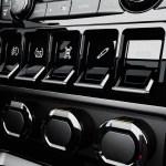 2021 Nissan Titan Warrior Price Release Date Specs Latest Car Reviews