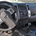 Nissan Xterra 2020 Price Release Date Redesign Latest Car Reviews